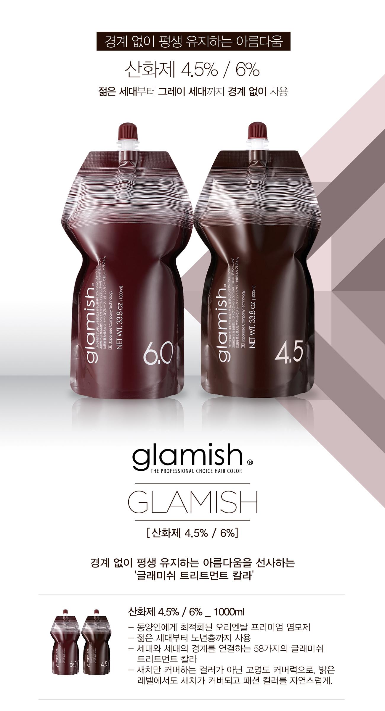 glamish2.jpg